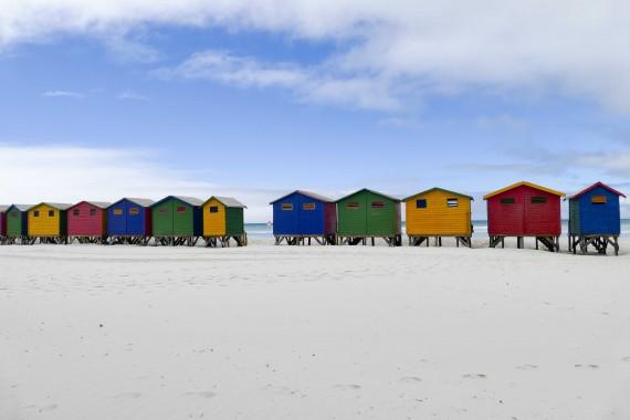 Le Cap, Capetown (8)