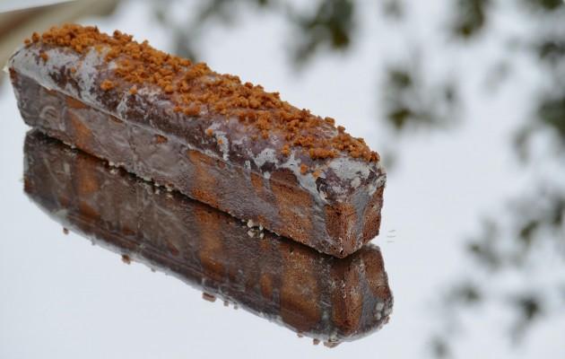 recette de cake orange (23)