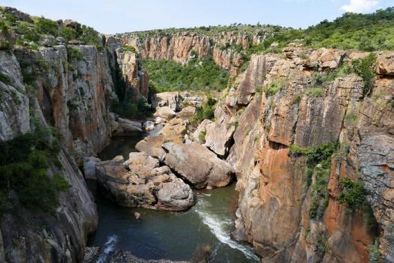 Afrique du Sud (95)