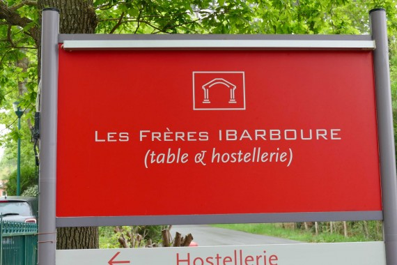 Frères Ibarboure (1)