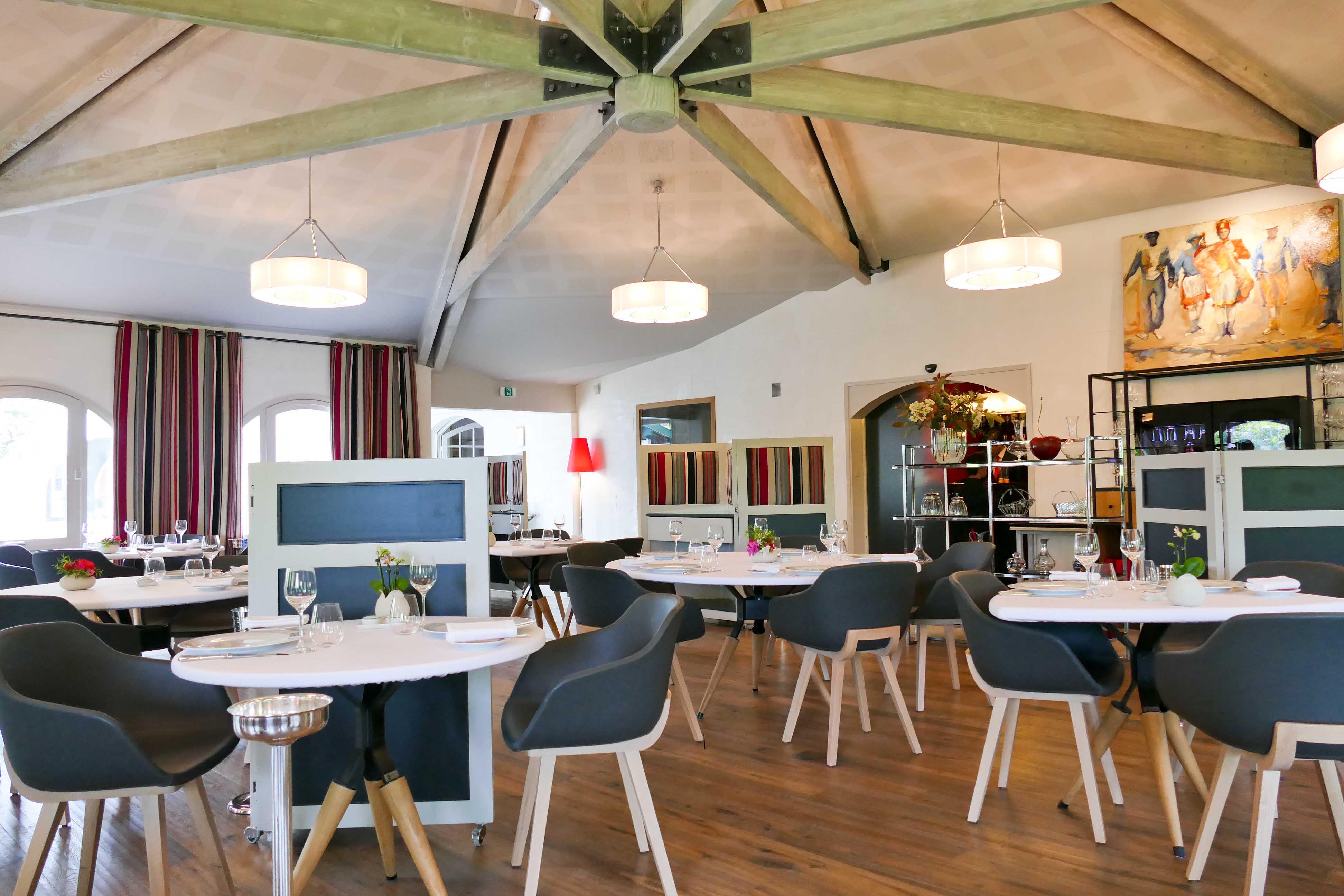 freres ibarboure restaurant bidart pays basque. Black Bedroom Furniture Sets. Home Design Ideas