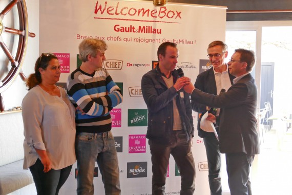 Gault Millau Welcome Box Ouest (12)