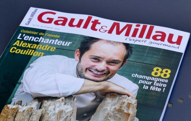 Gault Millau Welcome Box Ouest (29)
