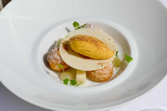 Restaurant La Réserve Pavillon Raba Talence (22)