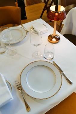 Skiff Club Hôtel Ha(a)ïtza Pyla sur Mer (14)