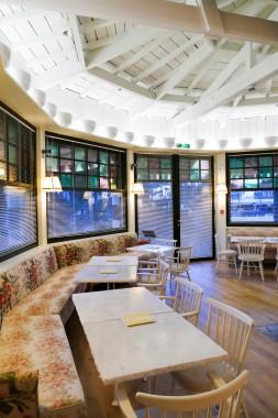Skiff Club Hôtel Ha(a)ïtza Pyla sur Mer (26)