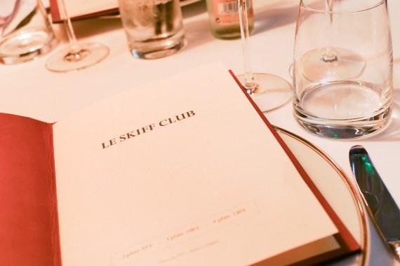Skiff Club Hôtel Ha(a)ïtza Pyla sur Mer (31)
