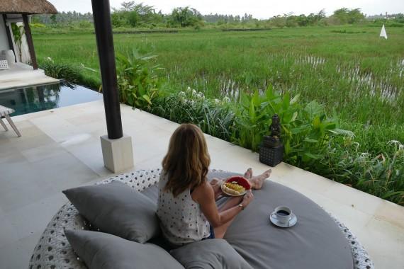 Bali (25)