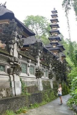 Bali (26)