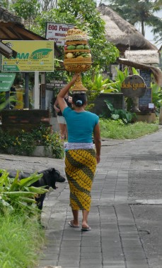 Bali (32)