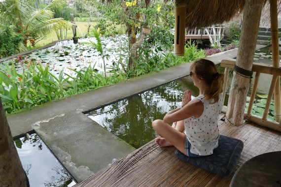 Bali (34)