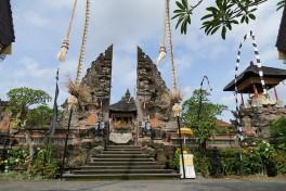 Bali (40)