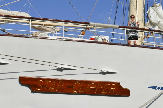 Star Clipper (3)