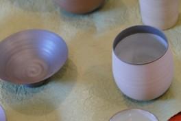 céramiques Japon