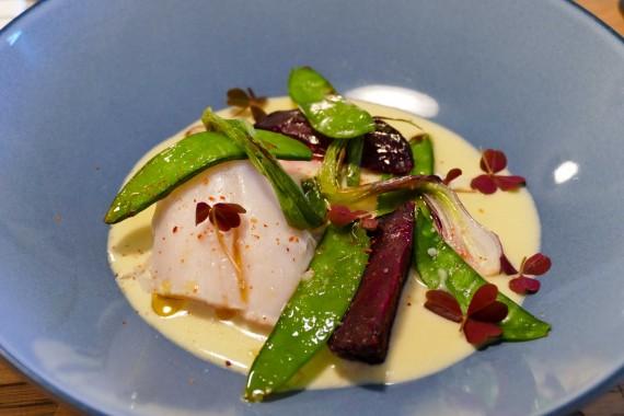 Restaurant Le Taquin Bordeaux (10)