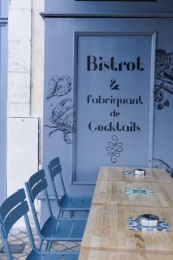 Restaurant Le Taquin Bordeaux (18)