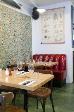 Restaurant Le Taquin Bordeaux (3)