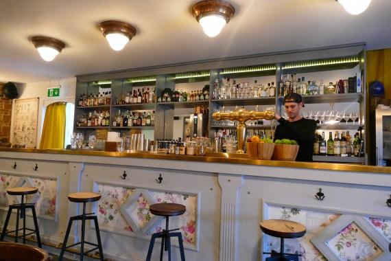 Restaurant Le Taquin Bordeaux (4)