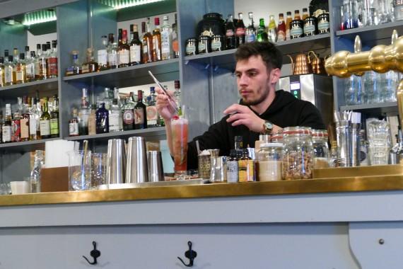 Restaurant Le Taquin Bordeaux (7)