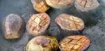 recette aubergines (10)