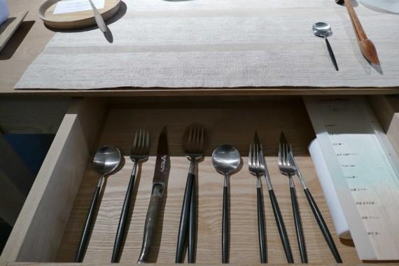 restaurant L'Evo (7)