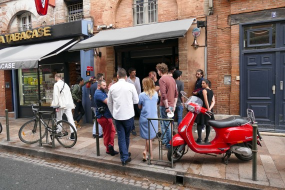 Les Glukosés à Toulouse (32)