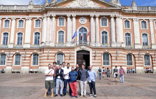 Les Glukosés à Toulouse (33)