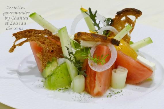 Recette tomates Loiseau des Sens (3)