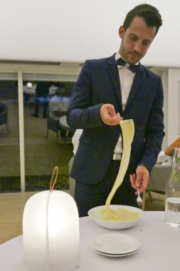 Sébastien Bras Le Suquet (29)