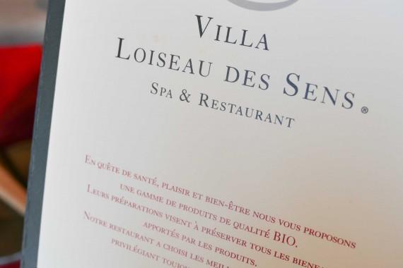 Villa Loiseau des Sens (19)