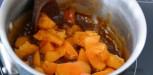recette tarte abricot caramel (5)