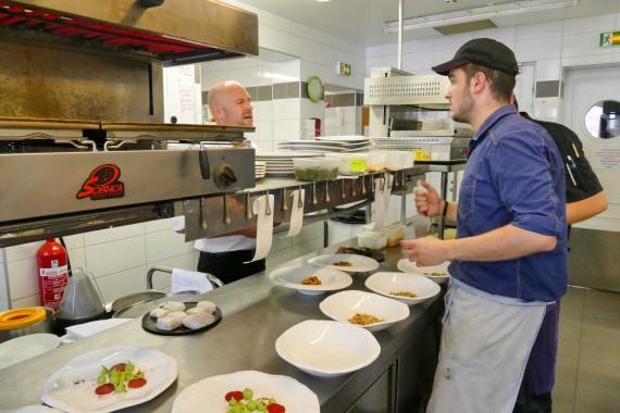 restaurant Ilura La Réserve Fabrice Idiart (16)