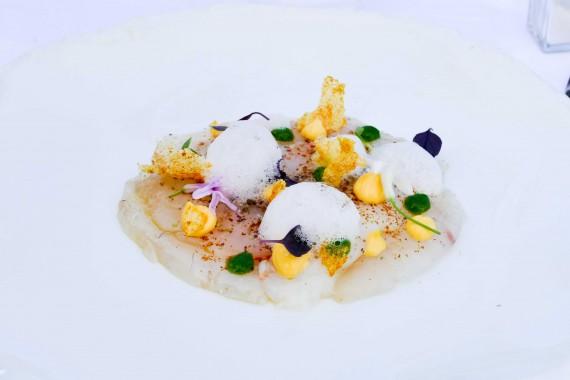 restaurant Ilura La Réserve Fabrice Idiart (20)