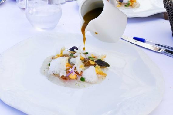 restaurant Ilura La Réserve Fabrice Idiart (22)