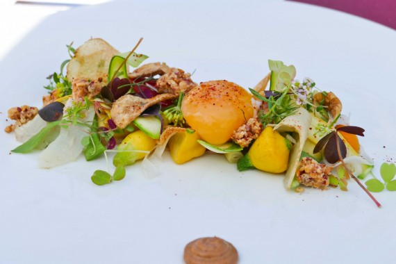 restaurant Ilura La Réserve Fabrice Idiart (27)