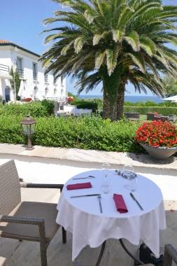 restaurant Ilura La Réserve Fabrice Idiart (3)