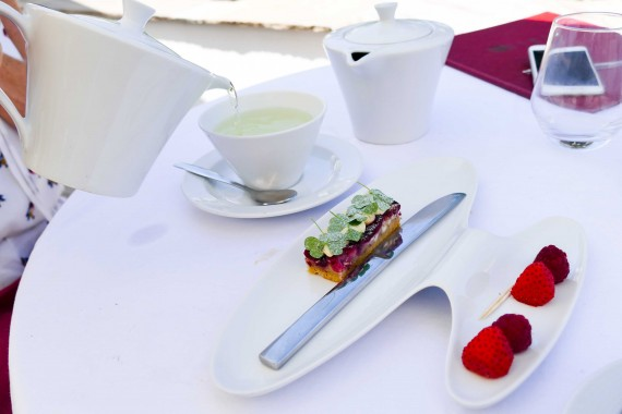 restaurant Ilura La Réserve Fabrice Idiart (40)