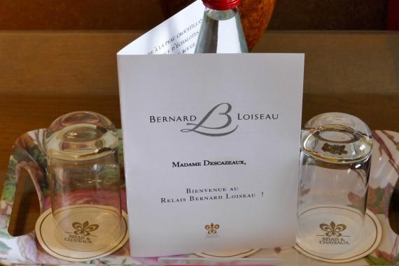 Relais Bernard Loiseau (14)
