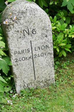 Relais Bernard Loiseau (26)