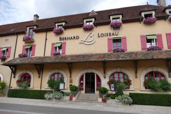 Relais Bernard Loiseau (34)