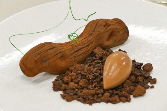 Dessert Sources de Caudalie Nicolas Masse (24)