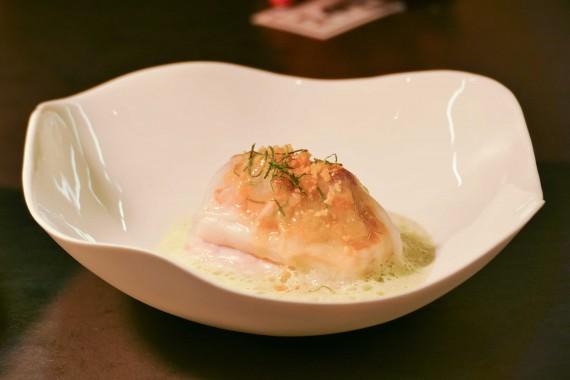 Sources de Caudalie cuisines (8)