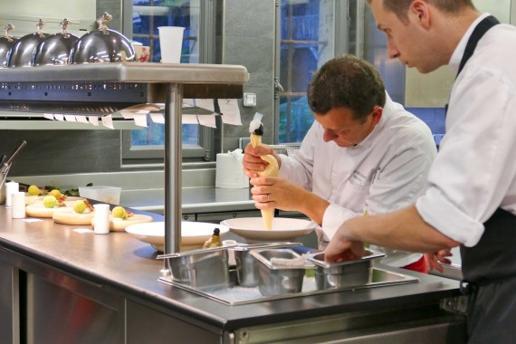 Sources de Caudalie cuisines (9)