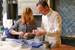 recette Christophe Hay (12)