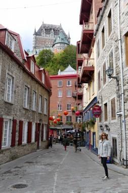 Quebec (23)