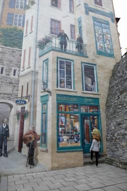 Quebec (26)