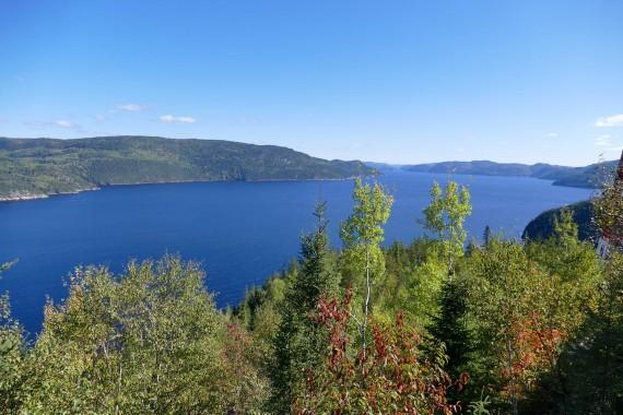 Fjord de Saguenay Quebec (44)