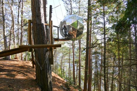 Parc Aventures Cap Jaseux Quebec (47)