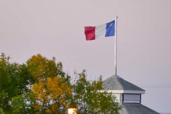 Quebec (54)