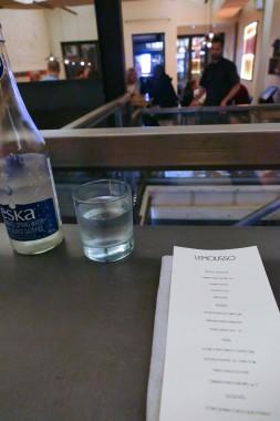 Restaurant Le Mousso Montréal (3)